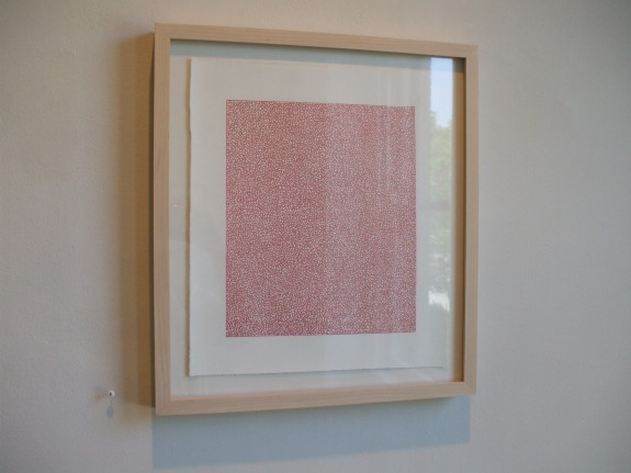 pink 2013