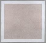 """Untitled • 2014 • 30""""w x 29""""h"""